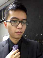 Jason Lee, music theory, history and piano teacher